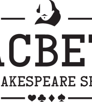 Introducing… The Shakespeare Shuffle